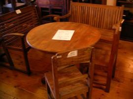 ams,FOUND FURNITURE,目黒通り,家具屋,オーダー家具,バリ島,テーブル,椅子